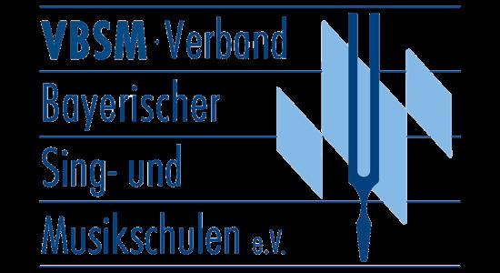 VBSM (Verband Bayerischer Sing- und Musikschulen)