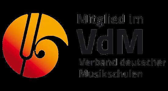 VdM (Verband deutscher Musikschulen e.V.)