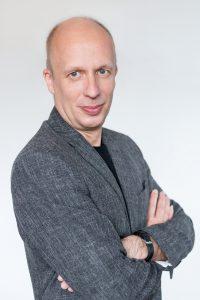 Meyer Jan Philipp