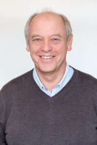 Schmid Bernhard