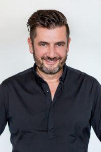 Schmitz Csaba