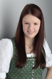 Schroller Monika