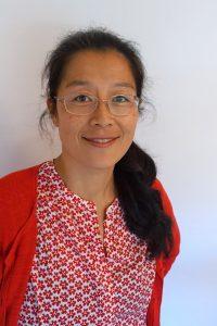 Uriu-Herberhold Akiko