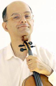 Koriako Darius