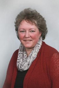 Ackermann Eleonore