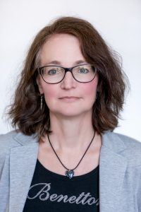 Nesner Karin