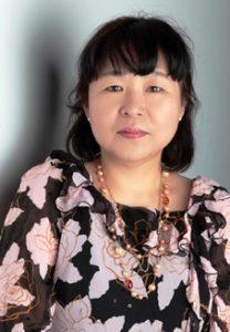 Wakuta-Kneer Yoshiko
